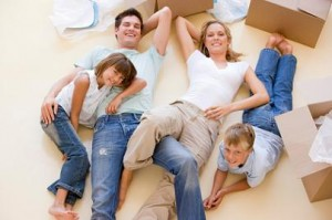 Cheap Furniture Removals House Moving and Delivery Service Sydney - Removal Squad Removalists