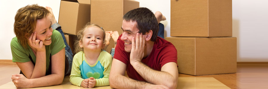 Removal Squad - Cheap Removalists & Cheap Movers Moving Sydney